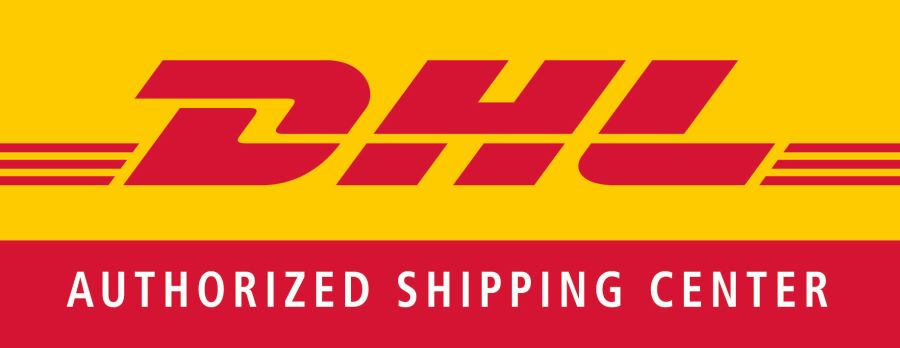 DHL_Authorized_Shipping